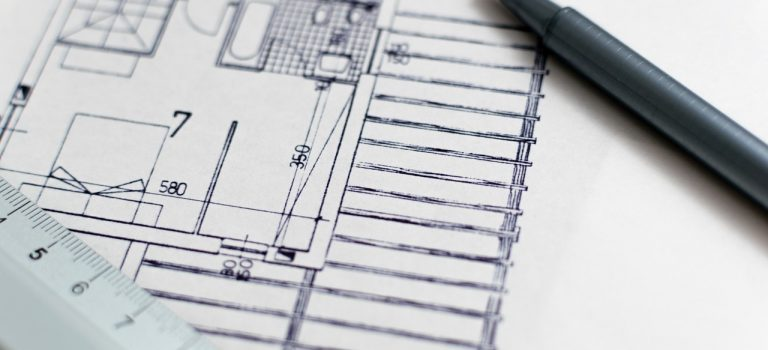 A quel moment faut-il préparer les plans de construction ?