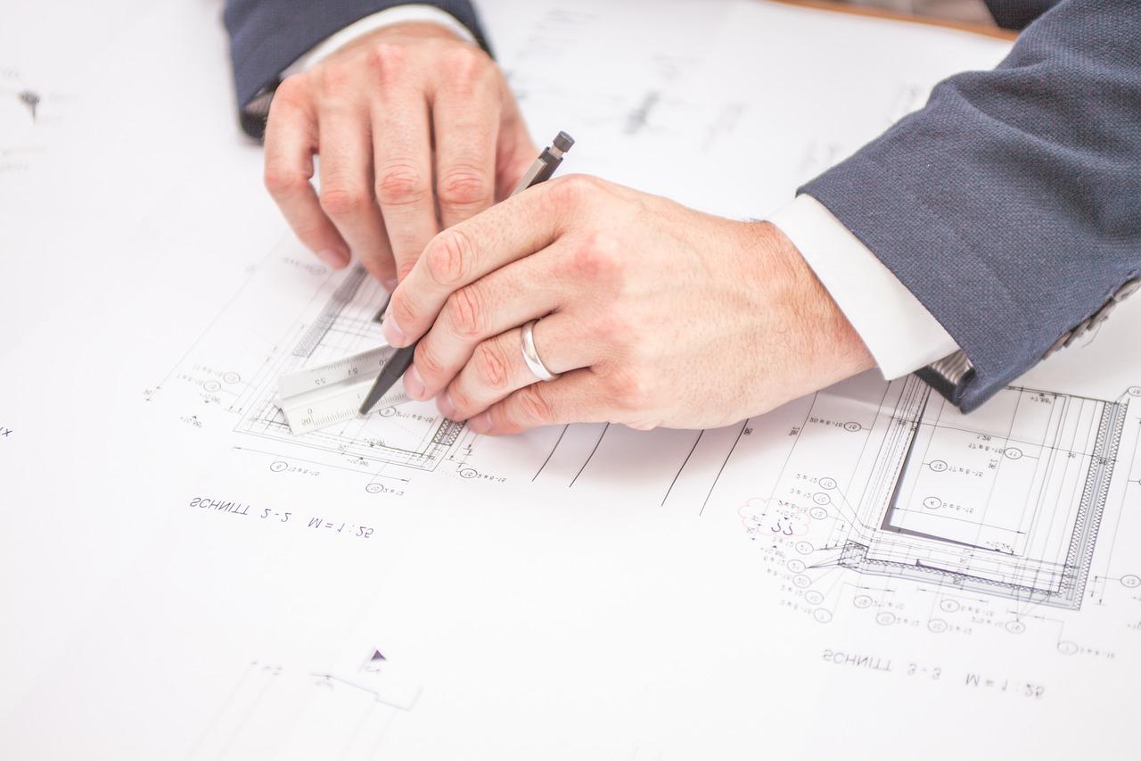 Quelles sont les démarches administratives pour la livraison d'un bien immobilier ?