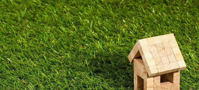 Quelles sont les étapes à suivre avant la livraison d'un bien immobilier ?