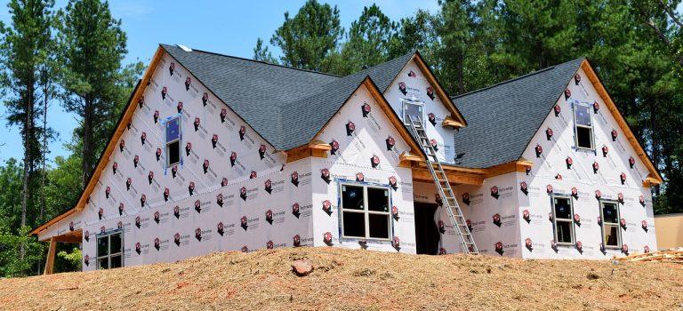 Comment gérer un chantier de construction immobilière ?
