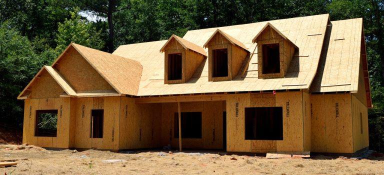 Gestion du chantier : comment réussir sa construction immobilière ?