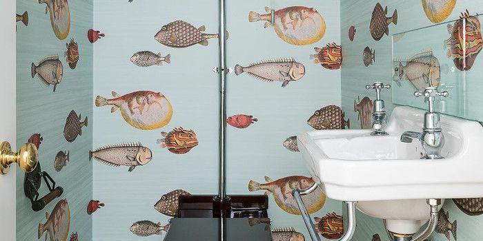 Comment rénover mes WC sans tout changer ?