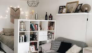 ajouter un coin chambre dans un studio
