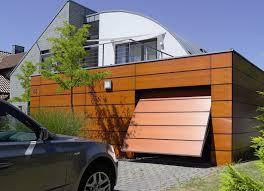 Quelle ouverture choisir pour sa porte de garage ?