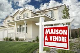8 astuces pour séduire les acheteurs et vendre rapidement votre maison