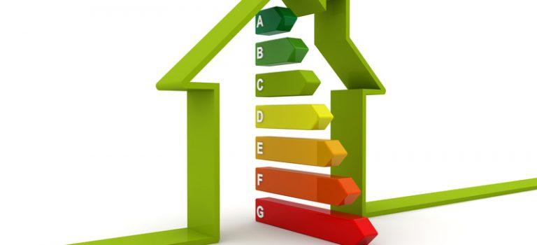 Travaux de rénovation énergétique : les changements à retenir