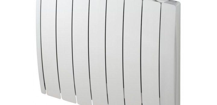 comment nettoyer un radiateur Acova