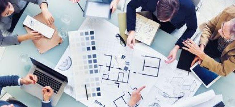 À qui s'adresser pour la réalisation du plan de votre nouvelle maison ?