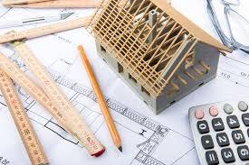 Planification des travaux pour une construction neuve